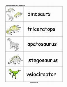 dinosaurs worksheets doc 15291 dinosaur fossil dinosaur fossil lesson plans