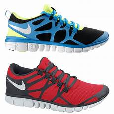 wiggle nike free 3 0 v3 shoes sp12 running shoes