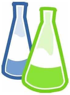 Was Hilft Gegen Schimmel 3 Hausmittel Ohne Chlor