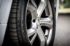 wheels autos free images vehicle equipment spoke metal steering