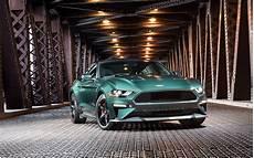 Mustang Wallpaper Hd 2019