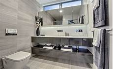 bagni particolari cool and sophisticated designs for gray bathrooms