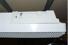 radiateur electrique thermor mode d emploi programmateur delta dore