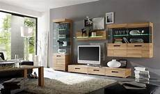 Welche Farbe Passt Zu Kernbuche - 5 1 massivholz wohnzimmer