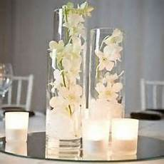 Decorating Ideas Clear Glass Vases by 57 Best Clear Glass Vase Ideas Images Wedding
