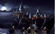 Harry Potter Schule - harry potter universe expands with trio of new pottermore