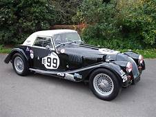 1961 Morgan  4 Super Sport For Sale At Auction