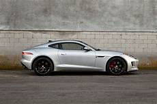 2015 Jaguar F Type S Coupe Four Seasons Wrap Up