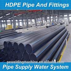 polyethylene pipe for irrigation pe full form length and hdpe roll pipe buy irrigation pipe