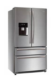 frigo americain avec tiroir frigo am 233 ricain comment bien choisir mod 232 le