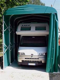 Garage Für Autoanhänger by Planen M 252 Ller Gmbh Garagen F 252 R Lkw Anh 228 Nger Und Wohnwagen