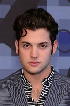 Peter Brant Why A Judge Threatened Peter Brant Ii With Jail Time