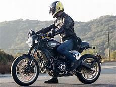 Ducati Scrambler Cafe Racer Wheels