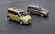 ford tourneo connect lifestyle pkw f 252 r familie