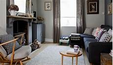 gem 252 tliches wohnzimmer gestalten 30 coole ideen