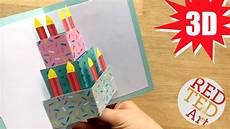 easy cake card birthday card design weddings