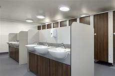 8 features all good school washrooms should have envoplan