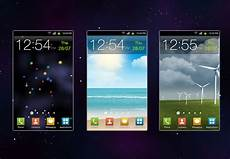 samsung galaxy tab live wallpaper free samsung live wallpapers for android wallpapersafari
