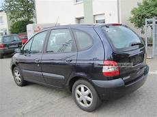 scenic 1 6 16v 2001 renault scenic 1 6 16v rxe air car photo and specs