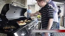 Char Broil Elektrogrill - char broil classic 5 burner gas grill