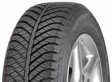 goodyear vector 4 seasons 205 55 r16