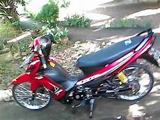 Rr Modif Simple by Modif Simple Rr Part Ii