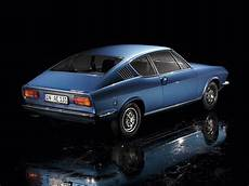 audi 100 coupe s audi 100 coupe s 1970 1971 1972 1973 1974 1975