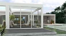 vetrate per terrazzi vetrate scorrevoli per esterni e interni sunroom it