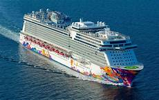 dream cruises brings back five japan itineraries cruise industry news cruise news