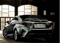 Lexus Rc Wallpaper