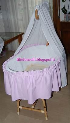 vimini rivestimento fili e fornelli ecco la per la nipotina o