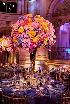 statement centerpieces for your wedding arabia weddings