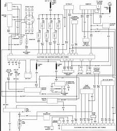 80 280zx harness pinout diagram i a 83 datsun zx turbo the fuel will not come on until you wire it direct with a