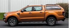 ford ranger hardtop canopy tonneau accessories