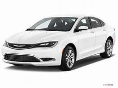 2017 chrysler 200 prices reviews listings for sale u