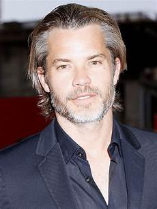 timothy olyphant biography celebrity facts and awards tv guide