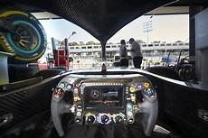 formel 1 cockpit the view from inside the cockpit of an f1 racecar