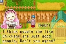 popuri fomt the harvest moon wiki fandom powered by