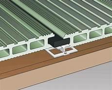 terrassendielen wpc verlegen rein 220 wood 174 gummifeder schwarz 2000x28x10mm wpc