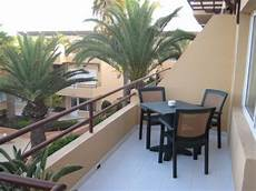 Las Dunas Residencial Corralejo Spain Vacation Rental