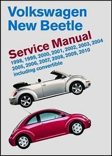 free auto repair manuals 2010 volkswagen jetta electronic toll collection downloads 2002 volkswagen new beetle owner s manual maragretfla9abb s blog