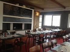 Restaurant Tischlerei Greifswald Omd 246 Om