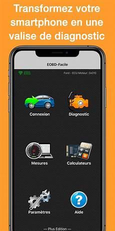 eobd facile pour android t 233 l 233 chargez l apk
