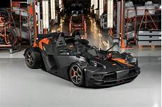 Ready To Make History Polaris Slingshot Is A Reality Page 3