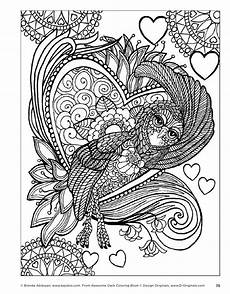 1224 best images about coloring pages for kids