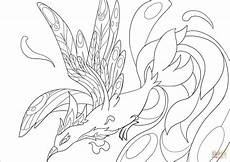 Malvorlagen Conni Connix Coloring Page Free Printable Coloring Pages