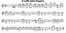 valzer delle candele spartito pirati dei caraibi spartito pianoforte dy37 regardsdefemmes