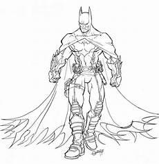 Malvorlagen Batman Auto Ausmalbilder Batman Kostenlos Malvorlagen Zum Ausdrucken