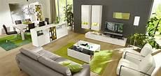 schöne wohnzimmer deko wohnzimmer deko die perfekte haus innen