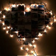 50 trendy and beautiful diy christmas lights decoration ideas in 2019